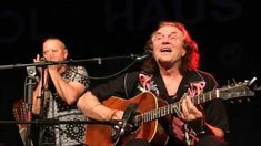 Hans Theessink - Terry Evans - I Need Money Blue Roots, Klagenfurt, Need Money, Blues Music, 50th Anniversary, Evans, Musicals, Concert, Celebrities