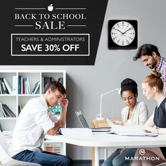Check out the collection at https://marathonwatch.com/collections/back-to-school-18