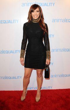 Jessica Sutta, Dressed To Kill, Equality, Sweaters, Dresses, Fashion, Social Equality, Vestidos, Moda