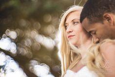 Mariage en uniforme armée de l'air Air Force, Weddings