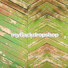 Hey, I found this really awesome Etsy listing at https://www.etsy.com/listing/202231895/2ft-x-2ft-wood-photography-backdrop-or