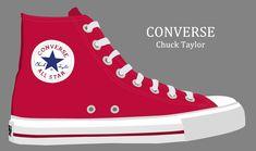 Topi Converse Cap Caps Original Baseball Chuck Taylor All Star