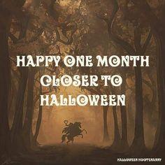 Halloween Countdown, Halloween Magic, Halloween Signs, Halloween Pictures, Halloween Horror, Holidays Halloween, Vintage Halloween, Halloween Crafts, Halloween Decorations