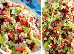 Search result for sprouts. easy and delicious homemade recipes. See great recipes for Chicken salad with veggies and sprouts too! Sprouts Vegetable, Vegetable Salad, Pasta Salad Italian, Sprouts Salad, Sprout Recipes, Low Carb Recipes, Food Inspiration, Potato Salad, Food And Drink