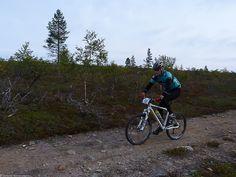Saariselkä MTB 2013, XCM (38) | Saariselkä.  Mountain Biking Event in Saariselkä, Lapland Finland. www.saariselkamtb.fi #mtb #saariselkamtb #mountainbiking #maastopyoraily #maastopyöräily #saariselkä #saariselka #saariselankeskusvaraamo #saariselkabooking #astueramaahan #stepintothewilderness #lapland