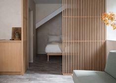 Sofa to Bedroom.jpg