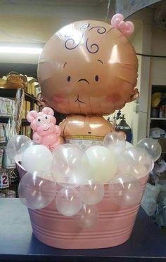 30 Sweet Baby Shower Ideas for Girls # babyshowergifts #babyshowerideas - party ideas - #BabyShowerIdeas #babyshowergifts - #BabyShowerGifts #babyshowerideas #girls #ideas #party #shower #sweet - #DecorationBabyShower
