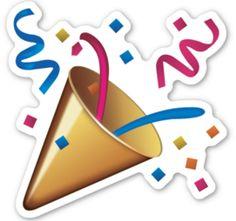 Emoji Photo Booth for the Yahoo Boohoo Breakfast (+ Free Printables) Party Emoji, Emoji Photo Booth, Photo Booth Props, Smileys, Emoji Love, Party Poppers, Smiley Emoji, Emoji Stickers, Doodles