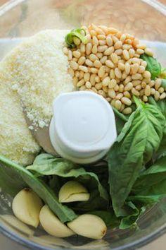 23 Boneless Chicken Breast Recipes That Are Actually Delicious