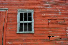 window My Property, Historical Society, The Locals, Barn, The Incredibles, Windows, Architecture, Building, Outdoor Decor