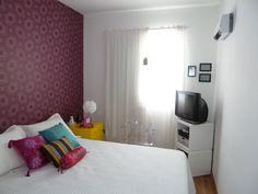 Google Home Decor Creative Interesting Escritorio Em Casa Projetado  Pesquisa Google  Quartos Femininos . Design Ideas
