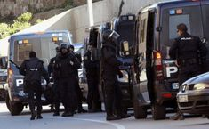 Venezolana fue detenida en España por presuntamente asesinar a dos holandeses -  La Policía española ha detenido a una presunta sicaria venezolana de 30 años por una orden de búsqueda y detención para extradición emitida por la justicia de laRepública Dominicanapor el asesinato de dos jóvenes holandeses. La Justicia española ha decretado para ella prisión preventiva, según... - https://notiespartano.com/2018/01/05/venezolana-fue-detenida-espana-presuntamente-a
