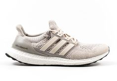 """The clean """"light tan cream"""" and """"black reflective"""" colorways that were incorrectly labeled as friends-and-family releases has now released at select adidas locations worldwide. The brand itself dropped the black pair in QS fashion last week, but it looks like … Continue reading →"""