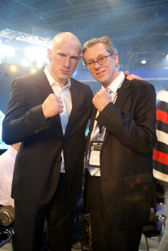 Friday 21 June 2013 Dynamo Palace of Sports in Krylatskoye, Moscow, Russia commission: Professional Boxing Federation Of Russia 12 rounds cruiserweight Krzysztof Wlodarczyk 47(33)-2-1 vs Rakhim Cha...