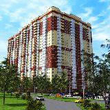 Блог Купить квартиру в Москве