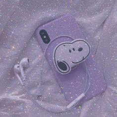Pink Tumblr Aesthetic, Violet Aesthetic, Light Blue Aesthetic, Aesthetic Colors, Aesthetic Images, Aesthetic Anime, Bling Wallpaper, Blue Wallpaper Iphone, Iphone Wallpaper Tumblr Aesthetic