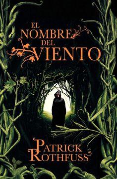 La Guardia de Los Libros : El Nombre Del Viento, Saga Crónicas del Asesino de...