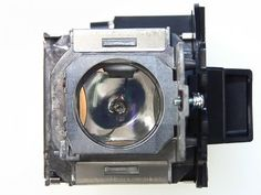 44.40$  Buy now - http://ali69o.shopchina.info/go.php?t=1957737547 - Projector lamp bulb LMP-E211 lamp for SONY Projector VPL-EX100 VPL-EX120 VPL-EX145 VPL-EX175 VPL-EW130 VPL-SW125 bulb lamp  #aliexpresschina
