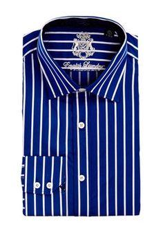 English Laundry Dress Shirts | Styles44, 100% Fashion Styles Sale