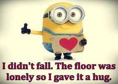 30 Minions Quotes #Minions #Quotes