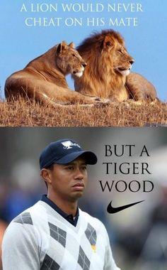 hhahahahahahaha I remember this joke and I loved it!!!