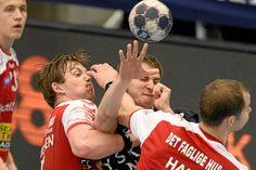 Aalborg missede matchbold - Galleri | Nordjyske.dk