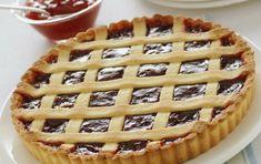 Αναζητήστε πεντανόστιμες συνταγές του I COOK GREEK για σίγουρη επιτυχία! ΣΥΝΤΑΓΕΣ παραδοσιακές από όλη την Ελλάδα, ΣΥΝΤΑΓΕΣ από τη σύγχρονη Ελληνική κουζίνα. Greek Recipes, Pie Recipes, Cooking Recipes, Flora, Greek Sweets, I Foods, Apple Pie, Baked Goods, Waffles