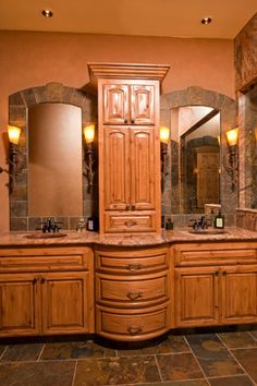 walk in shower no door Google Search House Pinterest Doors