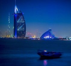 Parties   Illustration   Description   More great pics of Dubai!    – Read More –