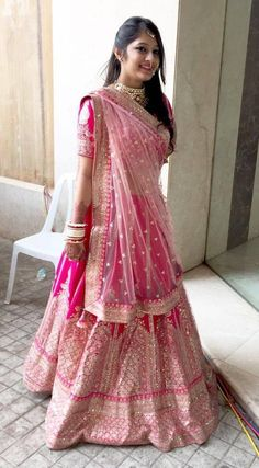 Global Market Leader in Ethnic World , We serve End to End Customizable indian Dreams That Reflect with Amazing Handmade Zardosi Art By Expert Workers , Worldwide Delivery Call/WhatsApp for Purchase Inqury : Pink Bridal Lehenga, Bridal Dupatta, Bridal Lehenga Online, Indian Bridal Lehenga, Designer Bridal Lehenga, Indian Sarees, Indian Wedding Gowns, Indian Bridal Outfits, Indian Gowns Dresses