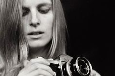 Music, Film, TV and Political News Coverage Linda Eastman, Paul And Linda Mccartney, Strong Women, Pretty Woman, The Beatles, Image Search, Pin Up, Film, Divas