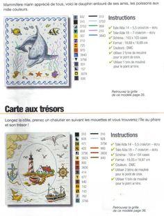 Image du Blog aponibleu.centerblog.net