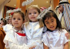 News Archive - St. St Monica, Girls Dresses, Flower Girl Dresses, Catholic School, Art Programs, Archive, News, Wedding Dresses, Fashion