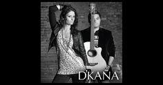 D'KAÑA (D'KAÑA) 3 avril 2012 3 Avril, Album, The Selection, Coat, Fashion, Moda, Sewing Coat, Fashion Styles, Peacoats