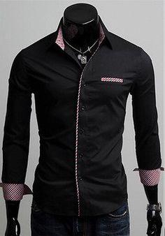 Рубашка на сайте pilotka.by - Бесплатная доставка товаров из Китая Всего 18$ http://pilotka.co/item/101902096129 Код товара: 101902096129