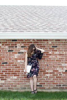 date night style in a one shoulder dress. fashion blog, style blogger, style blogger summer, street style, style bloggers & street style, style blogger faves, fashion womens, fashion ideas, street style summer, street style 2017, street style women, street style & casual fashion