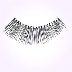 Ardell Lashes #117   http://www.eyelashwishes.com/ardell-fashion-false-lashes-117-html.html