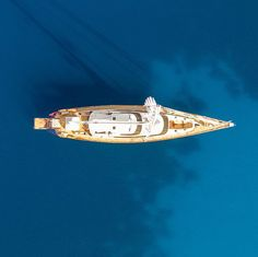 Boats and drones . Top Down, Aerial Drone, Mavic, Aerial Photography, Drones, Boats, Inspire, Sea, Inspiration