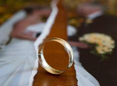 Este martes el papa Francisco anunciará una serie de cambios tendientes a agilizar el proceso de nulidad de un enlace. Existen 28 causales para declarar que el acto del matrimonio estuvo viciado. Aquí, un repaso por los más frecuentes y ejemplos prácticos.