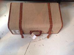 Koffer, Loods 5