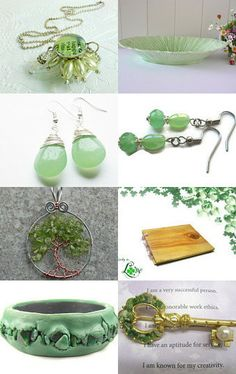 The grass is always by Kirsten on Etsy--Pinned with TreasuryPin.com