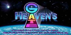 This is the story of the death cult from the called Heaven's Gate. They committed suicide in 1997 and held some interesting beliefs. Discovery Channel, History Channel, San Diego, Happy Week End, Heaven's Gate, Spanish Style, Serial Killers, True Crime, Popular Culture