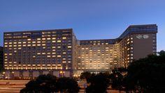 Sheraton Grande Taipei Hotel - Taipei #HotelDirect info: HotelDirect.com