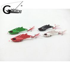 Fishing Realistic Sews Lot Of 500 Fishing Lures Hook Size 10 Black For Fisherman Sports & Entertainment