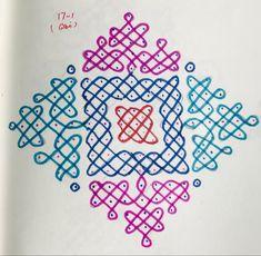 Dots Design, Design Art, Rose Flower Pictures, Rangoli Designs, Indian Art, Culture, Traditional, Indian Artwork, Indian Paintings
