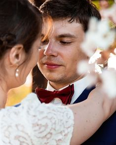Emmeline LEGRAND Photographe Mariage Figeac (@emmelinelegrand) • Photos de couple Legrand, Photo Couple, Diamond Earrings, Photos, Fashion, Photography, Moda, Pictures, Fashion Styles