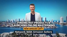 Finding Suppliers For Amazon Products - Where To Find Suppliers For more information about how to find hot products & sell on amazon, please call us (02)-8003-7534 or +64 9 889 9400