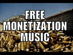 Muciojad - Time to Army - Free Creative Commons Music - Free Music for Monetization