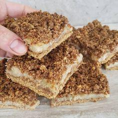 Krispie Treats, Rice Krispies, Cake, Fit, Ethnic Recipes, Desserts, Instagram, Tailgate Desserts, Deserts