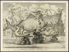 Guglielmus Becanus - Ferdindandi Hispaniarum Infantis 1636 by peacay, via Flickr